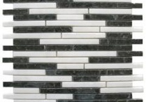 Accent Tiles / by Lindsey Sommers