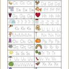 Binders / by Kristen's Kindergarten