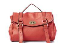 Purses-Pocket Books-Handbags & etc... / by Stephanie Cole Barleen