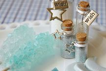 BABY SHOWER / by Party Favor