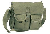 Handbag / by Asian For Lover