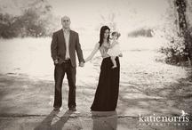 Family Photo ideas  / by Courtney White