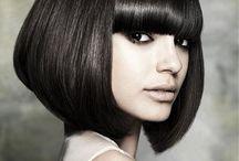 Fashion Hair / by Uniwigs
