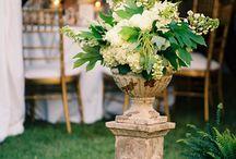Weddings / by My Halal Kitchen