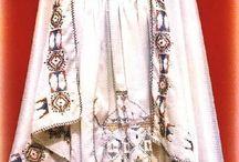 fashion maghreb / by wahiba metahri