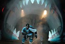 History / by San Jose Sharks
