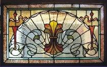 Beautiful Glass Panels / by Rochelle G