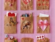 Valentines / by Trinity Air,