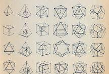 Sketching Skills and Methods / by Terri Pan