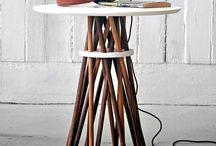 furniture / by Christian Svensson