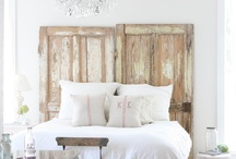 decor / by dayle joubert
