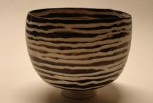 Bowls are just the beginning / Vessels fascinate me.  Filled with such potential. / by Mary Gordon Hanna