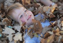 Activities for Kids / by MindfulMomma