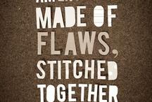 Inspiration / by Rhonda Huckstorf