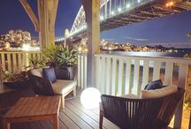 Pier One Sydney Harbour on Instagram / Wonderful pictures taken by our Instagram followers / by Pier One Sydney Harbour - Autograph Collection