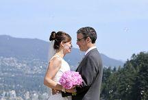 Wedding / by Buzz Bishop