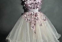 dress / by Abby Pleima