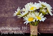 Photography Tips / by Coastal Charm