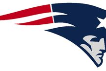 Go pats / by Hayley Hardy