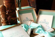 2015 Hawaii Renewal / by Tammy Morris