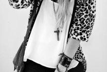 My Style / by Kelly Jo
