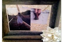 Burlap Chic Boutique / by Kelly Welch
