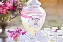 Wedding Pretties / by Jenn Cox