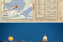 Photographer's Ephemeris / Tips , Tutorials, and other great helps / by Eddie Mathis