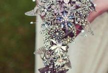 Wedding  / by Alice