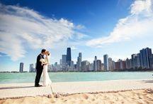 Wedding Ideas / by Daniela Mrsn