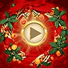 Feliz Navidad / Imagenes de feliz navidad con mensajes para todos, deseos de feliz navidad y prospero año nuevo, feliz navidad mi amor, feliz navidad amigos mios, feliz navidad familia y amistad! / by Birthday Ecards