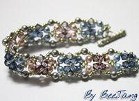 Jewelry  / by Donna Allen