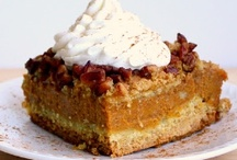 Oh For the Love of PiE!!! / by Anne Montemayor