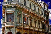 Cuba & Cubans!!!! / This Cuban-American girl wants to visit Cuba soon! / by GriSelle