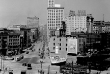 A Bite of Seattle History / by Ivar's