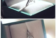 Rings !  / by Heiana Brothers