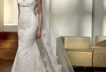 Wedding Needs / by Kelsie Geohagan
