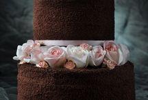Wedding/Bridal / by Krissy Allen Hayward