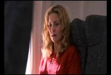 Story of my life or just a dream in my mind? / Scenes from movies that I can relate to me. / by JML