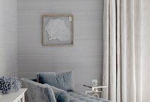 Grey area / by Twigs & Honey