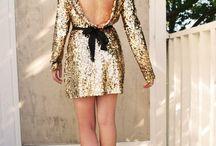 fashion / by Katie Porter