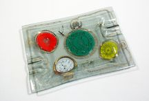 Etsy Vintage and Antiques / Welcome Etsy Vintage and Antique Enthusiasts!  If you are an Etsy Vintage shop owners / seller and would like to share your goods and favorite Etsy vintage only items, and would like an invitation for open pinning to the board, please follow this board and send a message to Becky (shop owner) of vintagefindsetcetera on Etsy.  Etsy Treasury pins are welcome as well!  Happy Pinning!   / by Becky