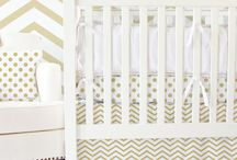 Baby Posma / by Kelsey Posma