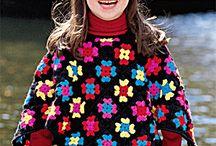 Crochet / by Melanie Simington
