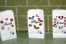 relay4life / by Jenny Miller Duvall