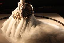 Beautiful dresses / by Gina Gomez