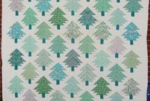 Sew it / by Ashley Getz