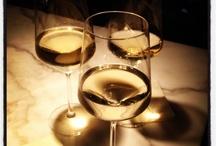 happy happy hour! / drink up at grapefriend.com/category/happy-happy-hour/ / by grapefriend.com