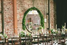 BBBS: photos / by Little Gray Station - Wedding and Event Design