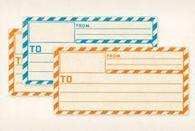 Printables.  / Most useful! / by Jade Mills